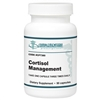 Cortisol Management
