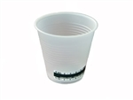 Urine Collection Cup NO Lid & Temperature Strip