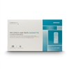 Influenza A+B Test Kit | Rapid Flu Test Kit