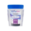 MD DrugScreen 10 Panel Drug Test Cup