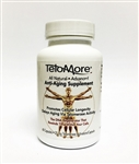 Telomere Supplement