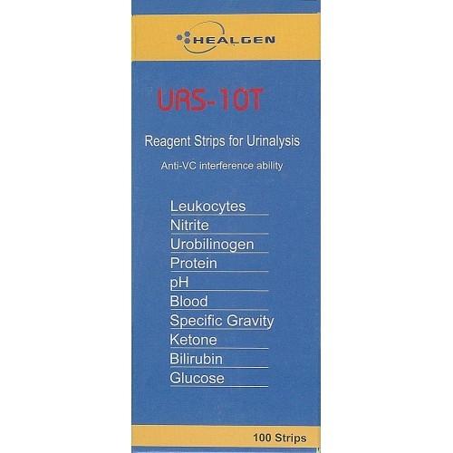 reagent strip urinalysis jpg 1080x810