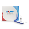 Coronavirus ECO COVID-19 Test Kit