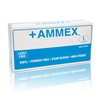 Ammex-Vinyl-Powder-Free-Exam-Gloves